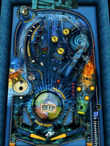 Gameprom flipper icon