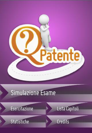 quiz_patente_2011
