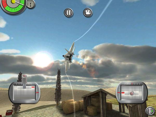 RC Plane 2