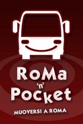 RomaPocket