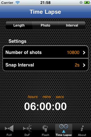 ShotMate