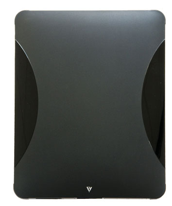 VCU3ED iPad