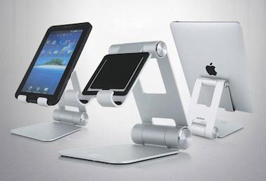 stand iPad