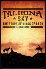 talihina