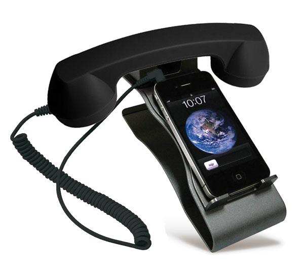 telefono cornetta