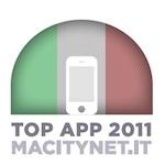 Top app macitynet