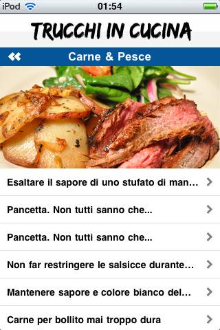 trucchi_in_cucina
