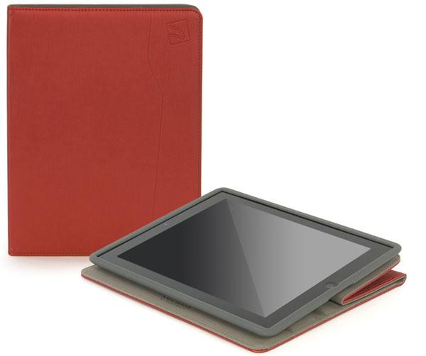Tucano per nuovo iPad