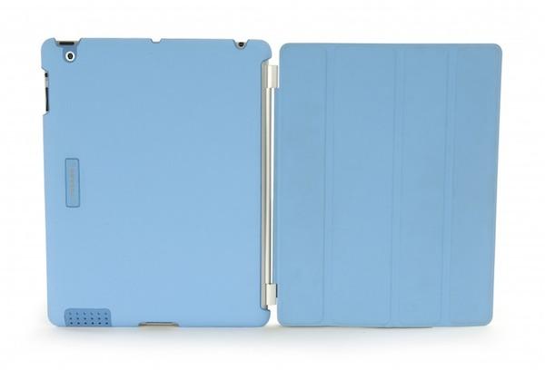 Tucano Magico per iPad 2