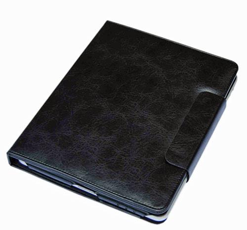 VaVeliero custodia iPad con tastiera