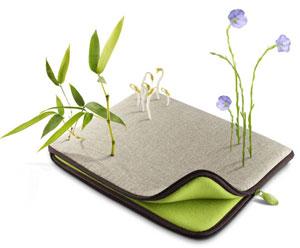 LaCie Vegetal immagine promo