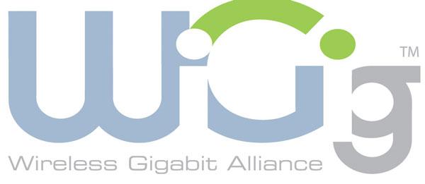 wigig logo