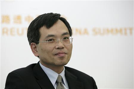 wong wai ming lenovo