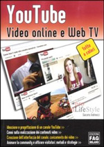 Youtube. Video online e Web TV