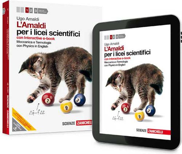 I primi libri scolastici digitali e interattivi su ipad for Libri di testo scolastici
